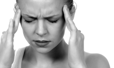 HOW-TO-CURE-HEADACHE-AND-MIGRAINE-WITHOUT-PILLS