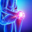 Amazing tips for knee pain relief.