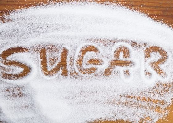 4 Healthier alternatives to sugar that may prevent diabetes