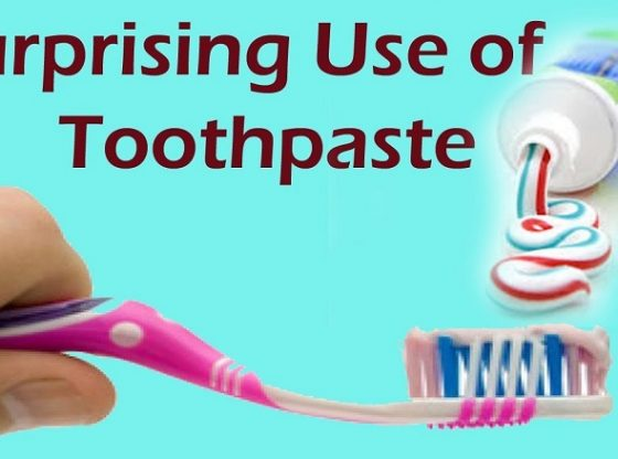 use-toothpaste