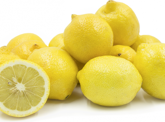 frozen lemons for diabetes obesity tumors and cancer