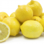 This Is How To Use Frozen Lemons and Say Goodbye to Diabetes, Tumors, Obesity