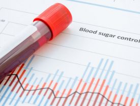 11 High Blood Sugar Signs and Symptoms to Watch Out For