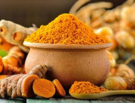 7,000 Studies Confirm Turmeric Can Change Your Life: Here Are 7 Amazing Ways How You Can Use It, Including Cancer Prevention