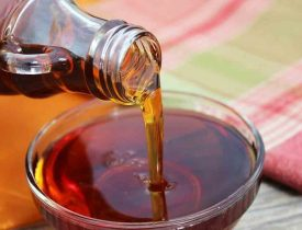 Use This Syrup And Stop Your Cough Immediately!