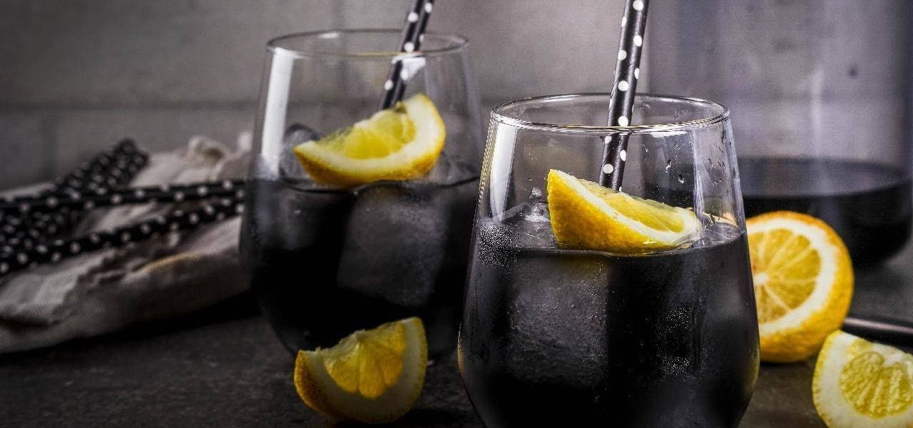 Black Lemonade Recipe: The Cleansing Drink That Is So Powerful, You Need To Be Careful When You Drink It