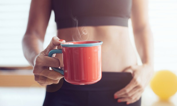 Put These 3 Ingredients in Your Coffee. After Just 2 Sips, Your Metabolism Will Be Faster Than Ever And Lose Weight!!