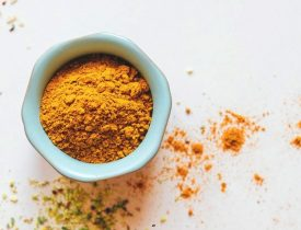You Should Never Use Turmeric If You're On Any Of The Following Medication